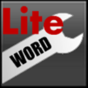 Words Game with Friends FREE icon