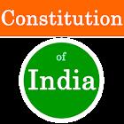 Constitution of India 2019 MCQ icon