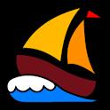 Schiffe Versenken (Bluetooth!) logo