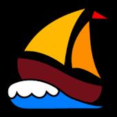 Schiffe Versenken (Bluetooth!)