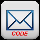 Postal Code Search