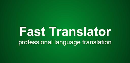 Translate anglisht shqip online dating