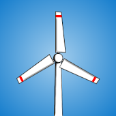 Wind Power for All