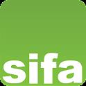 sifa news icon