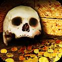 Escape: The Dormant Ruins icon