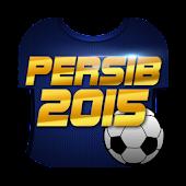 PERSIB 2015