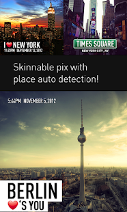 InstaPlace Pro - screenshot thumbnail