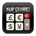 Exchange Rate Converter icon