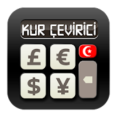 Exchange Rate Converter