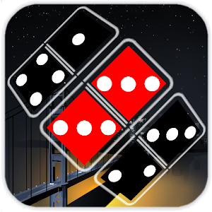 Domino Bracelet for PC and MAC