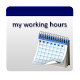 My Working Hours Pro v2.5.2