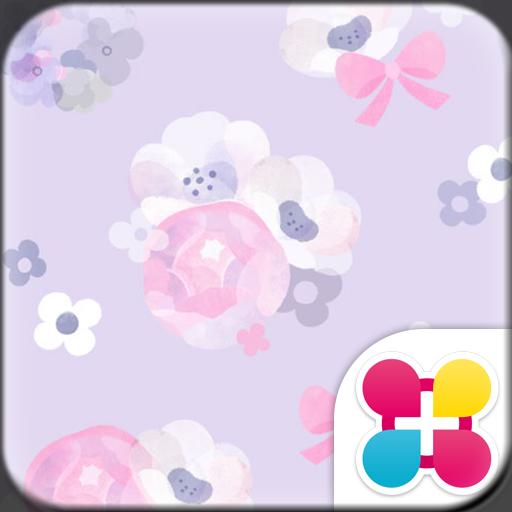 Girly Theme-Dreaming- Icon