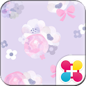 Cute Theme-Dreaming- icon