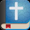 God's Comfort Bible Devotional icon