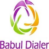 BABUL DIALER