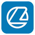 Landini Digital Library IT icon
