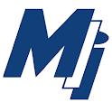 Mangold Insurance icon