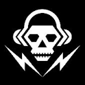 The Haunted Room icon
