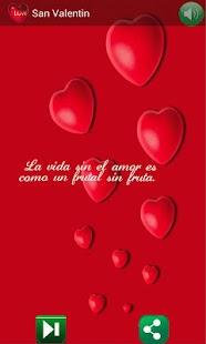 How to download San Valentin Frases lastet apk for android