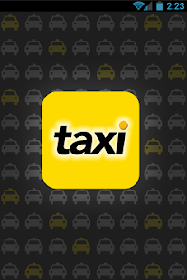 EcoTaxi- screenshot thumbnail