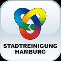 Stadtreinigung Hamburg icon