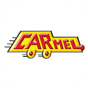 Carmel - Car, Taxi & Limo icon
