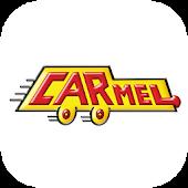 Carmel - Car, Taxi & Limo