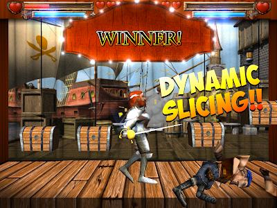 String Fighter v1.0.8