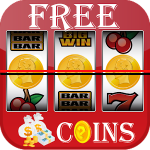 Free House Of Fun Coins