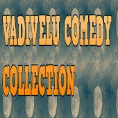Vadivelu Comedy Collection