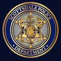 Scottsdale Police Department icon