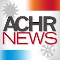 ACHR NEWS icon