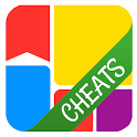 Cheats for Icon Pop Quiz icon