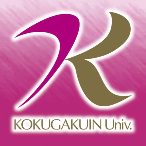 教育のKOKUGAKUIN Mobile LOGO-記事Game
