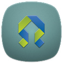 Anna Pro Icon Pack APK Cracked Download