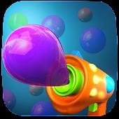 Bubble Shooter - Free