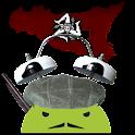 MafiaAlarm (OriginalSicilian) logo
