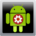 Power Task Manager icon