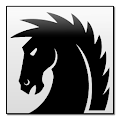 Dark Horse Comics APK