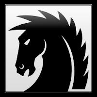 Dark Horse Comics 1.3.14