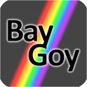 BayGoy - Relatos icon