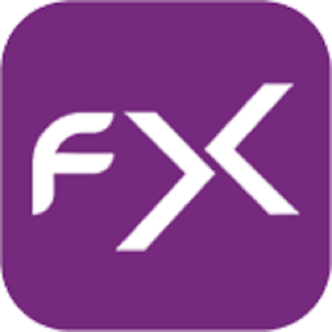 Fxkart - Book Forex in India