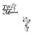Life's Mission logo