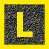 Testy Prawo Jazdy 2014