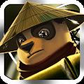 Panda Jump 1.1.7 icon