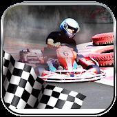Go kart Racing Free