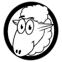 Companion Sheep logo