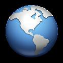 Makode Timeline icon