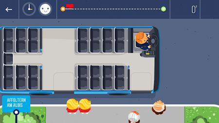 ZVV-Bus-Manager 1.0.1 screenshot 2075582