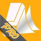 iRegatta Pro icon